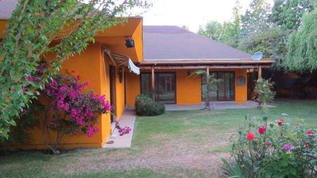 venta-casa-jardin-del-este-chillan-247