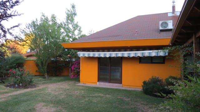 venta-casa-jardin-del-este-chillan-249