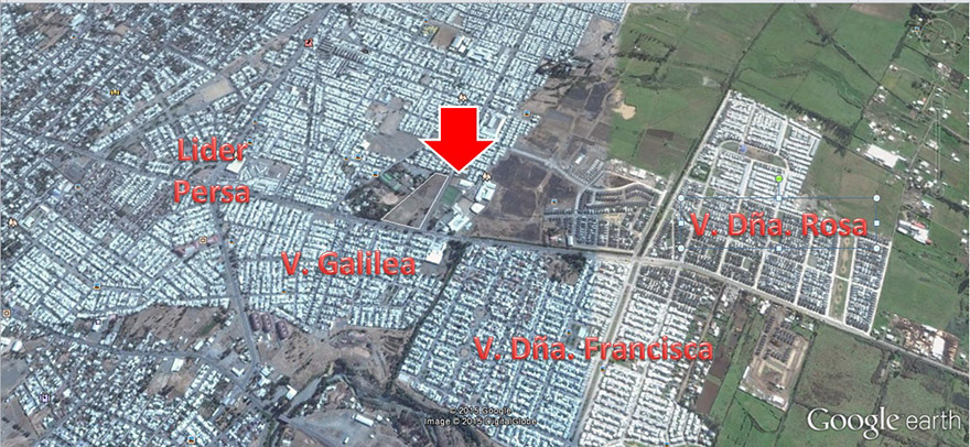 gran-terreno-urbano-en-venta-chillan-inmobiliaria-16.500-m2-438